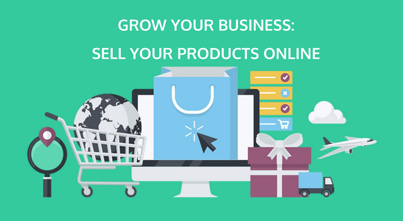 sell_online